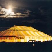Prescott-Revival-tent